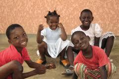 Cameroon 4