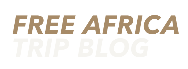 freetripblog-logo